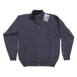 Norsk Cardigan 29